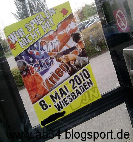 Wiesbaden 8.